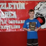 2010-2011-penn-league-outstanding-wrestler-award1