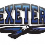 Exeter_Township_Senior_High_School_logo