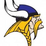 VIking_Head_Logo